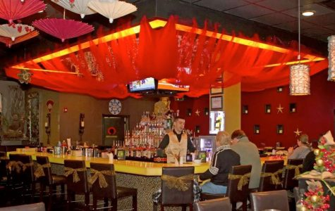 Reviews and Recommendations For Nearby Restaurants in Schenectady