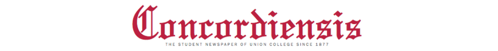 The Student Newspaper of Union College