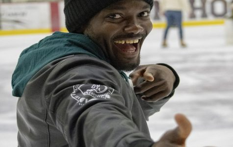 Skate for Mental Health event raises awareness, educates, about mental health