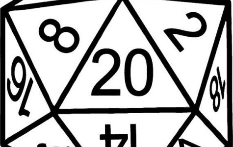 Fighting Quarantine Isolation with Dungeons and Dragons