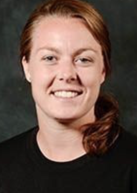 Karen Gurnon Named New Women's Soccer Coach