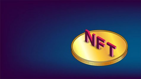 What are NFTs and why do they matter?